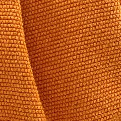 8 Arancio