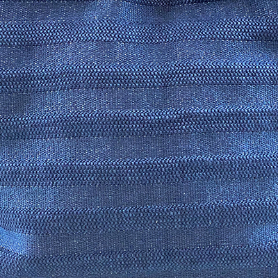 03 Blu