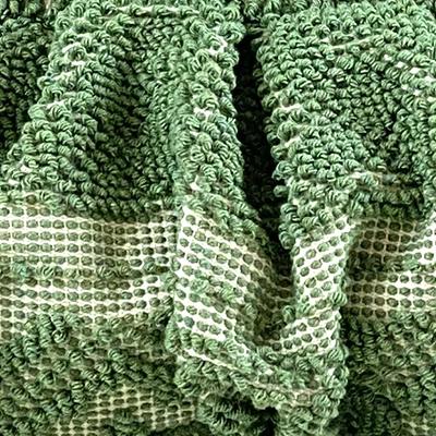03 Verde
