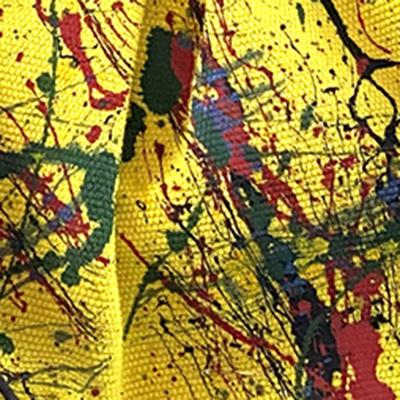 07 giallo