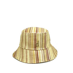 cappello estivo donna