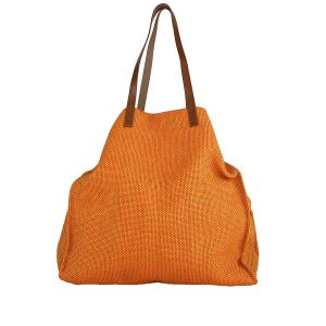 shopping bag fluo