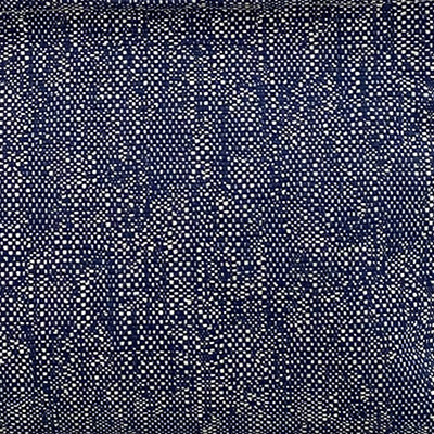 11 Blu